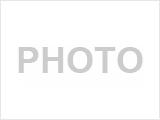 СТ 137 Штукатурка декоративная «камешковая» (зер.2,5 мм. , белая), 25 кг.